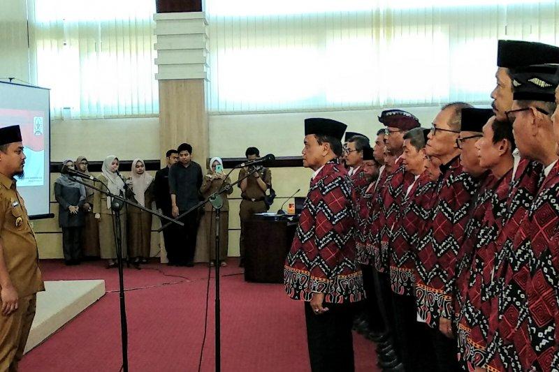 Wakil Gubernur Sulsel ingatkan FKUB terus fokus jaga kedamaian umat