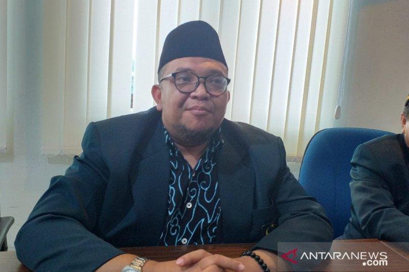 Yusril Ihza kembali dicalonkan jadi Ketua Umum PBB 2019-2024