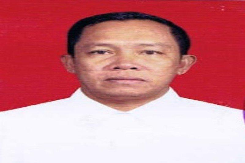 Jenazah dr Soeko dievakuasi dari Wamena ke Jayapura