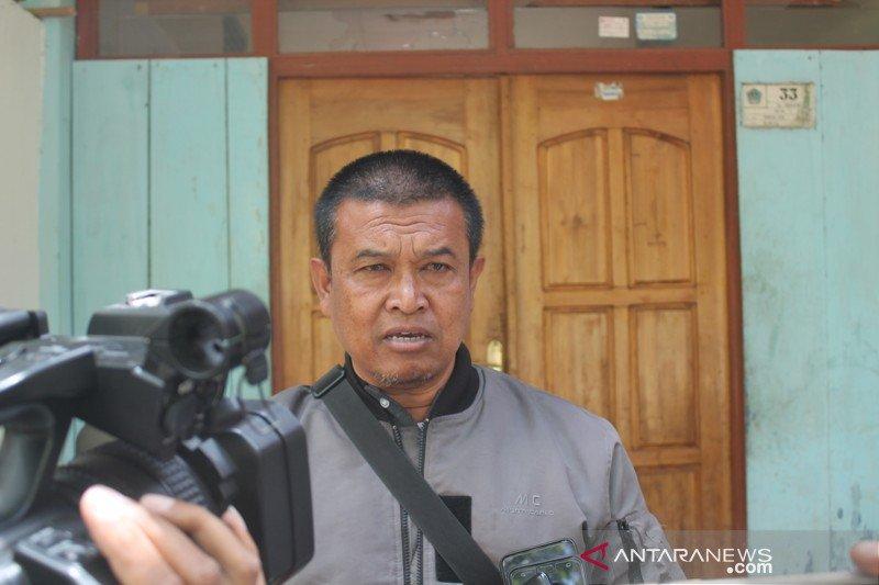 Trauma, guru pilih ke luar dari Wamena Jayawijaya