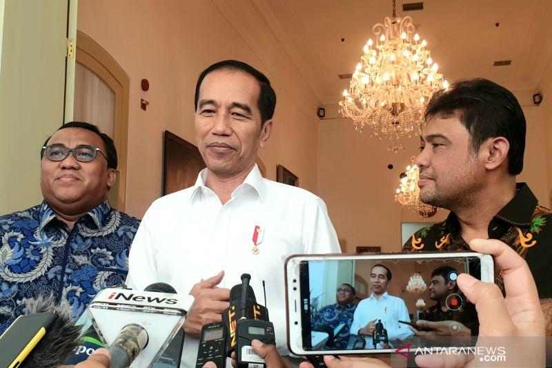 KSPI: Pemerintah harus minta persetujuan publik naikkan iuran BPJS Kesehatan