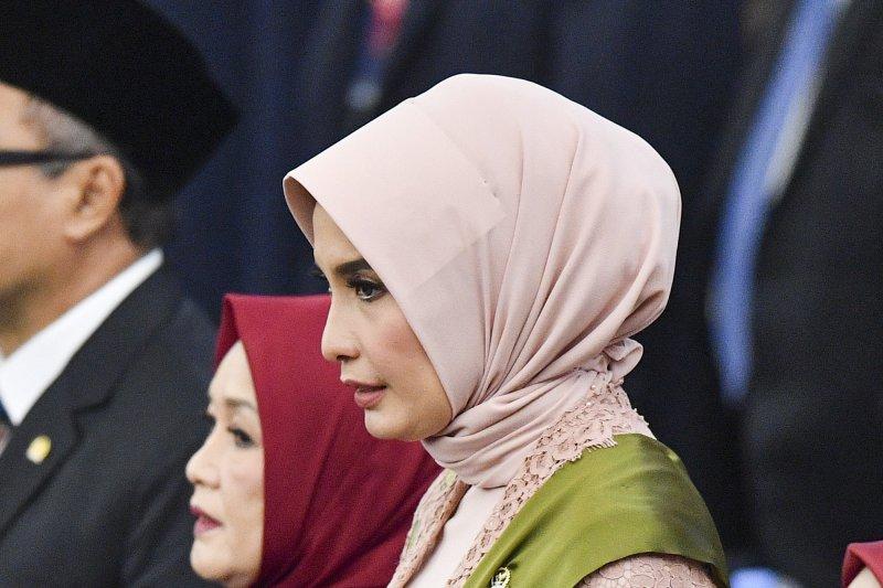 Fraksi PKB minta Presiden Jokowi fokus majukan pendidikan pesantren