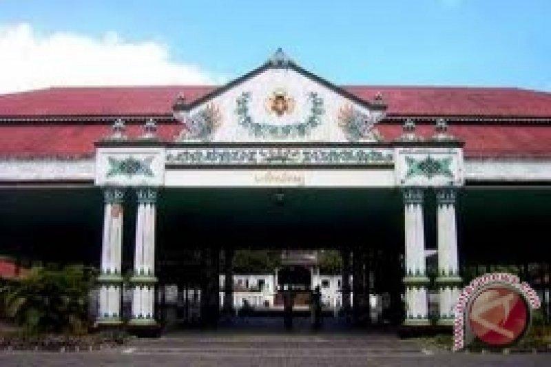 Keraton Yogyakarta menolak izin peminjaman fasilitas untuk Muslim United