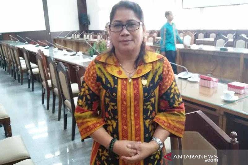 Cegah kekerasan ke perempuan dan anak, DPRD Kalteng monitoring ke Kotim