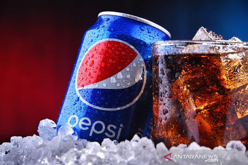 Ini penyebab Pepsi hengkang dari Indonesia