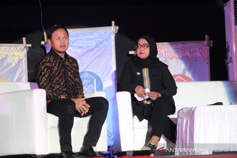 Wali Kota dan Bupati sepakati tujuh pesan para rektor di Bogor