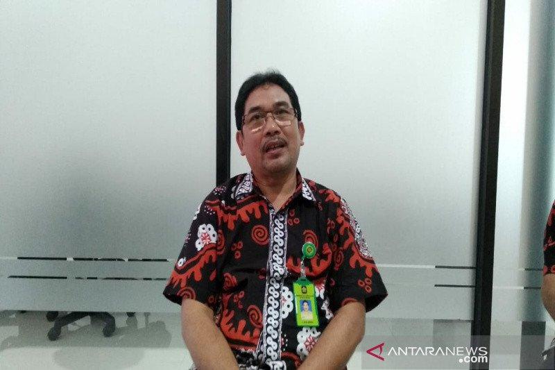 Pemerintah diharapkan kembangkan balkondes di Kulon Progo