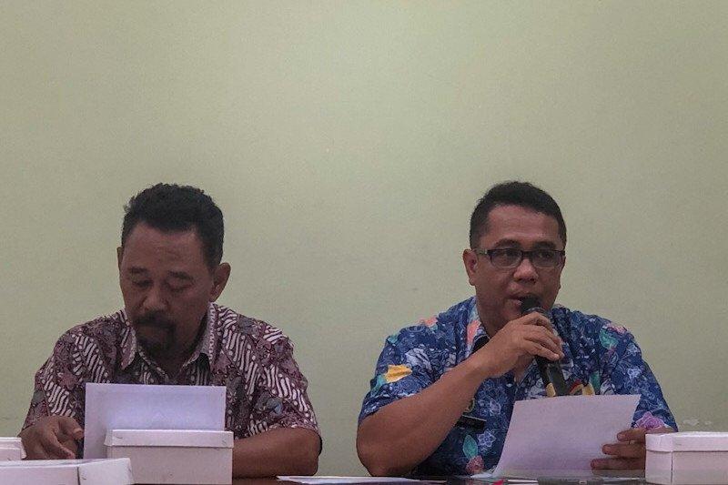 Dispora Yogyakarta kembali gelar Pemuda Jogja Mencari Bakat