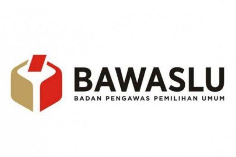 Nunukan rekrut pengawas kecamatan November 2019