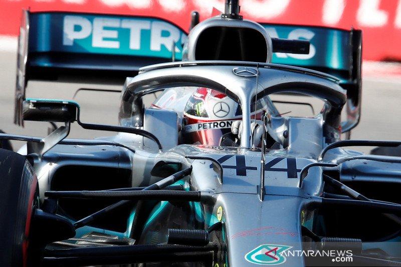 Statistik Grand Prix di  Jepang