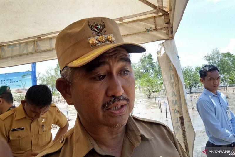 Walikota Tarakan harapkan para direksi BUMD terpilih memiliki inovasi