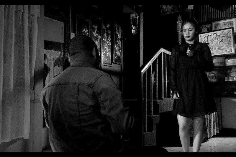 Tiga sineas perempuan Asia Tenggara berdiskusi soal horor di TIFF