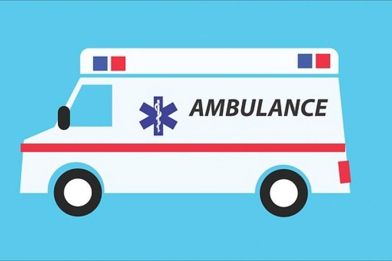 Warga penganggu laju mobil damkar-ambulance ditindak