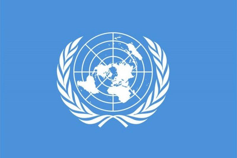 Jika negara anggota tidak membayar iuran, PBB terancam kehabisan uang