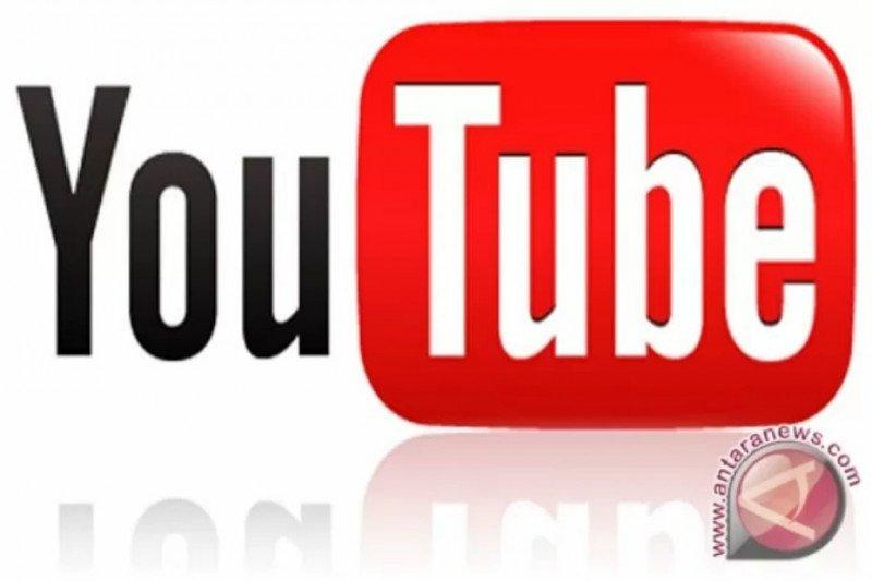Youtube perbolehkan politisi pesan slot iklan Pemilu AS 2020