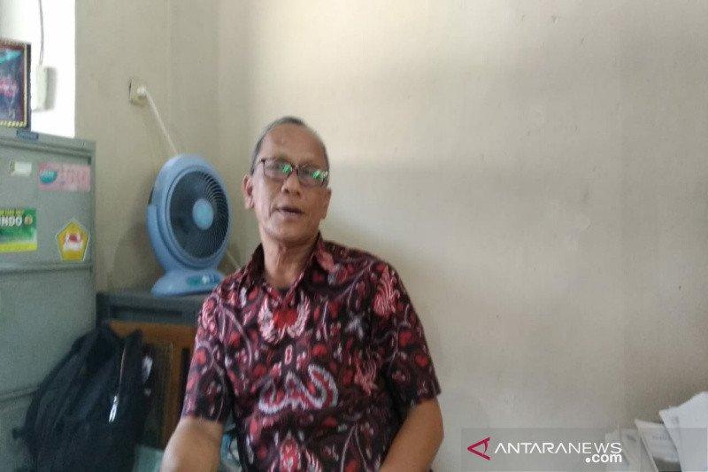 """Kulon Progo mengembangkan Kampung """"Koteka"""" berbasis agrowisata"""