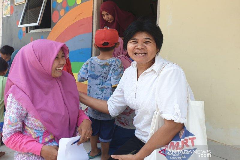 AMURT Indonesia dorong dana desa untuk pengembangan PAUD