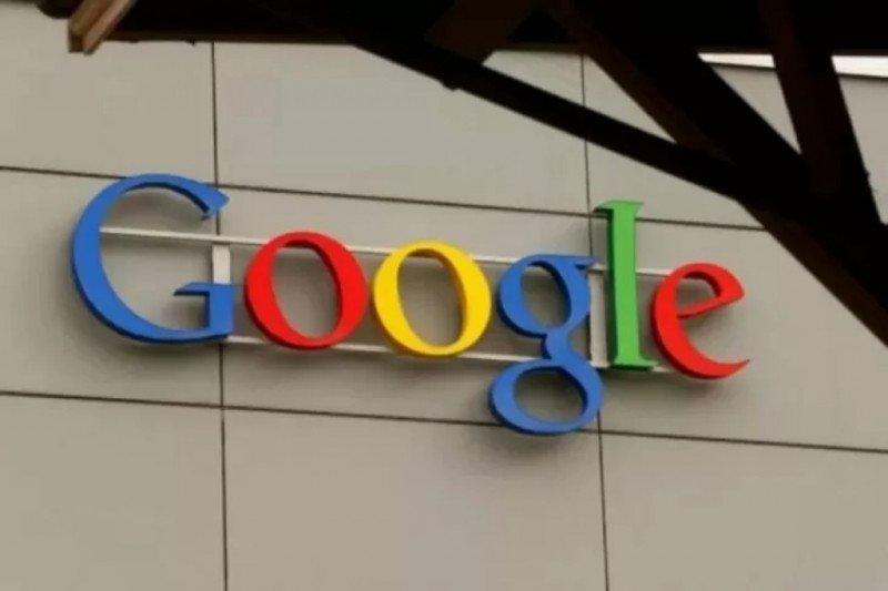 Cara agar lebih produktif menggunakan produk Google