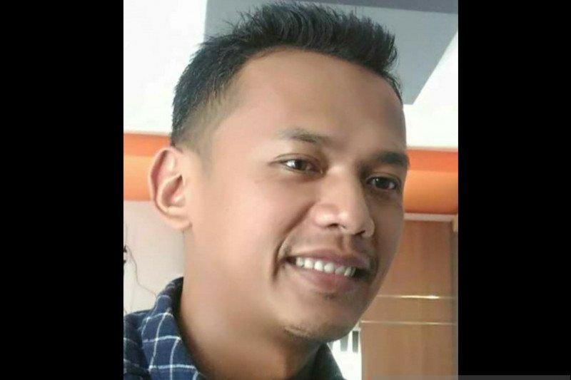 KPU Kabupaten Solok targetkan verifikasi faktual selesai dalam 10 hari