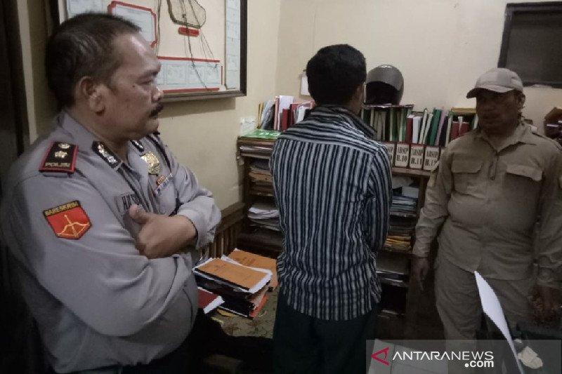 Polisi tangkap penipu modus loloskan masuk Akpol