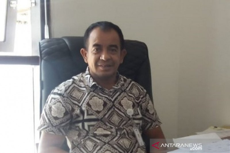 ASDP tambah jadwal pelayaran ke Pulau Sabu