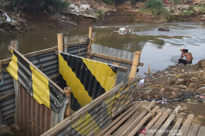 E-budgeting DKI Jakarta jadi bahan koreksi daerah se-Indonesia