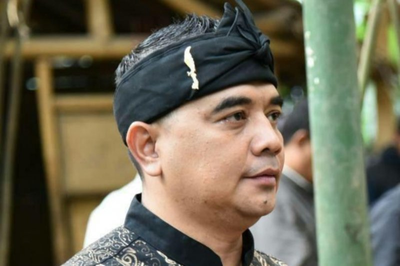 Legislator prihatin penangkapan terduga teroris terbanyak di wilayah Jawa Barat