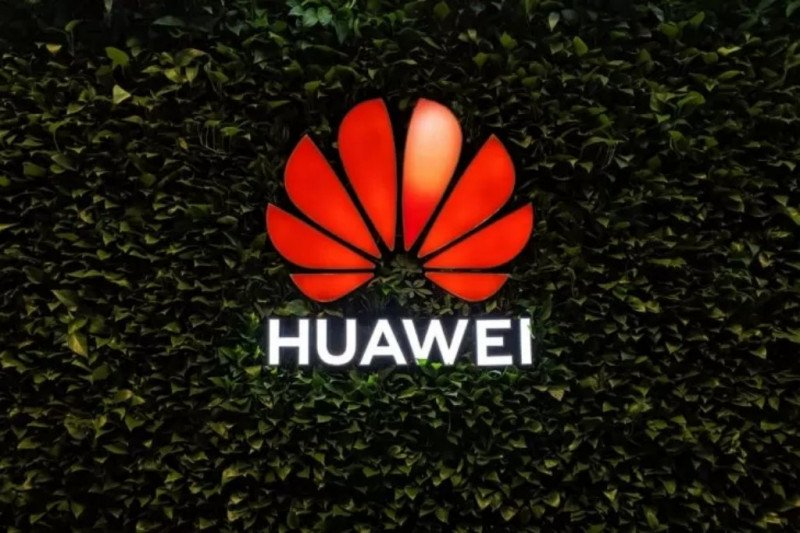 Diblokir Inggris, Huawei sebut tak masuk akal