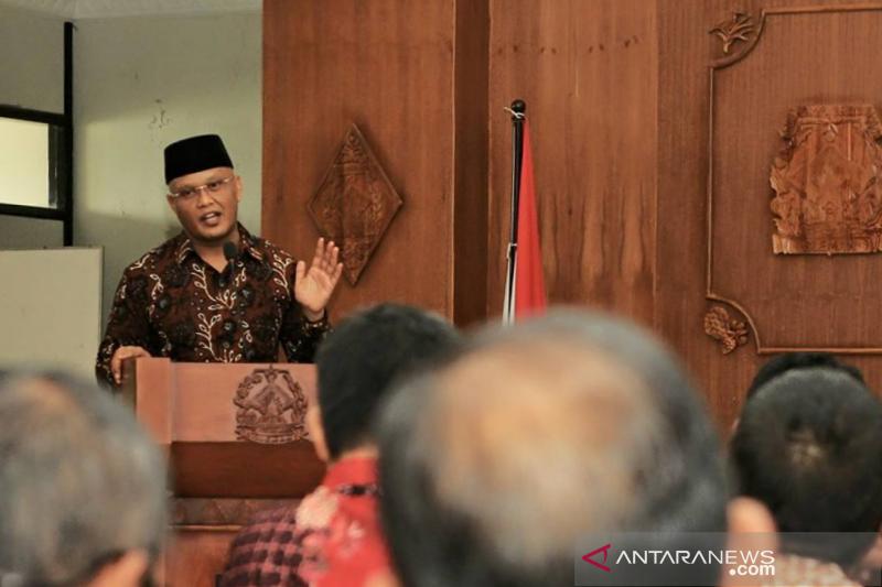 Anggota DPR Sukamta: Perkuat perlindungan sipil-TNI/Polri di Papua