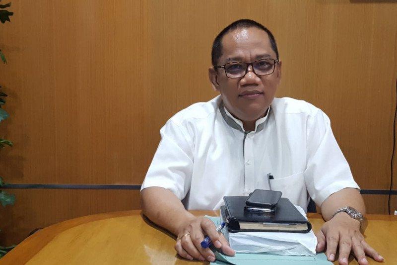 Tiga hotel bakal dibangun di Mataram dengan investasi Rp600 miliar