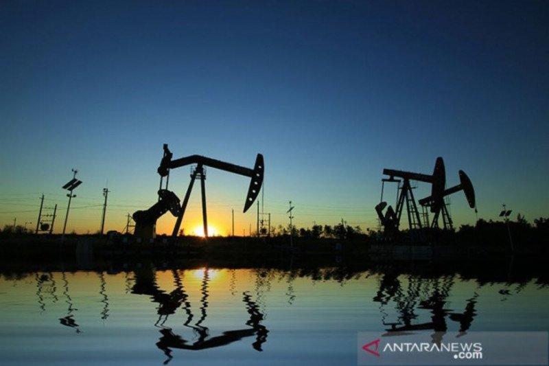 ESDM sebut investasi hulu migas Indonesia masih menjanjikan investor global