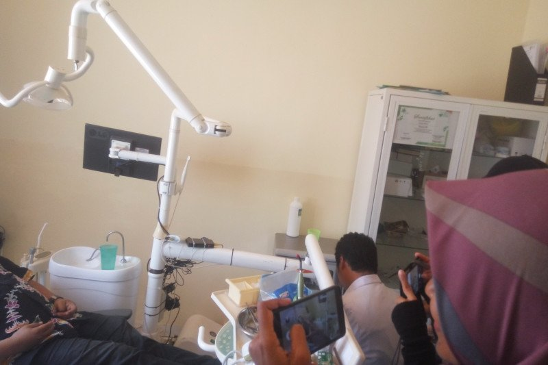 Dompet Dhufa ajak jurnalis promosikan manfaat wakaf