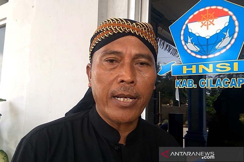 HNSI Cilacap berharap Edhy Prabowo bisa beradaptasi dengan nelayan