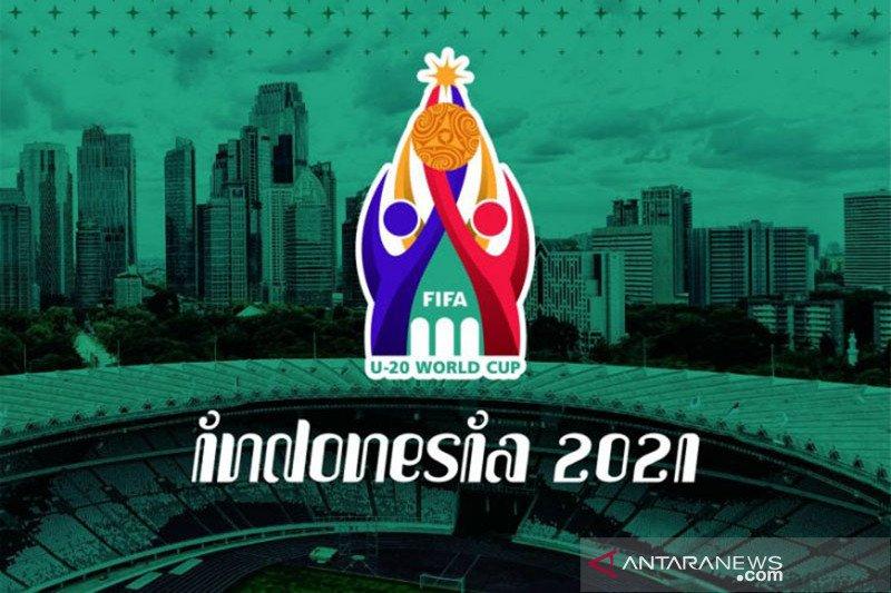 PSSI : Pelaksanaan Piala Dunia U-20 masih berjalan sesuai jadwal