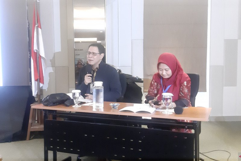 Penggunaan dialek Jakarta dalam program hiburan tv-radio, disoroti KPI