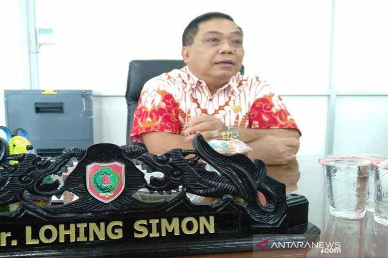 DPRD Kalteng bertekad raperda penanggulangan karhutla kembali dibahas
