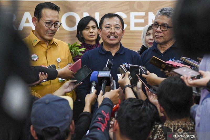 Tarif baru iuran BPJS Kesehatan yang diatur dalam Perpres 75/2019