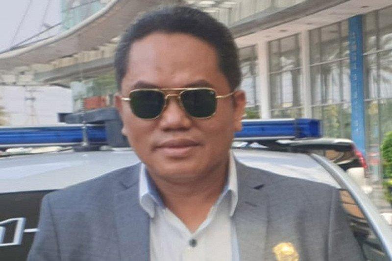 Kuasa hukum minta Disnaker hentikan penyidikan mantan direksi KDH