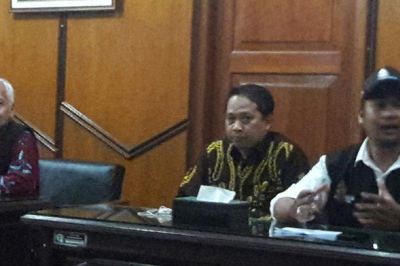 Muhammadiyah DIY kirim 1.310 orang ke OlympicAD VI