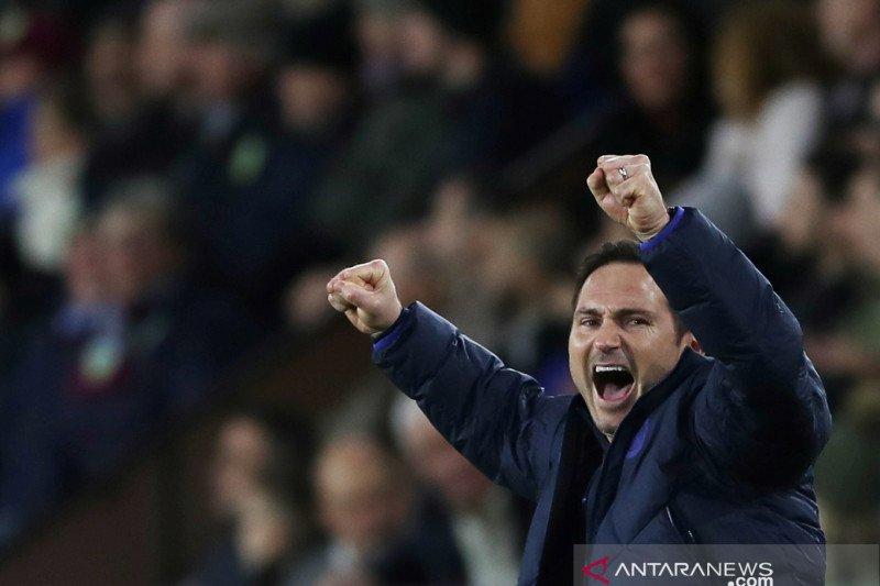 Prediksi Liga Champions - Chelsea vs Ajax
