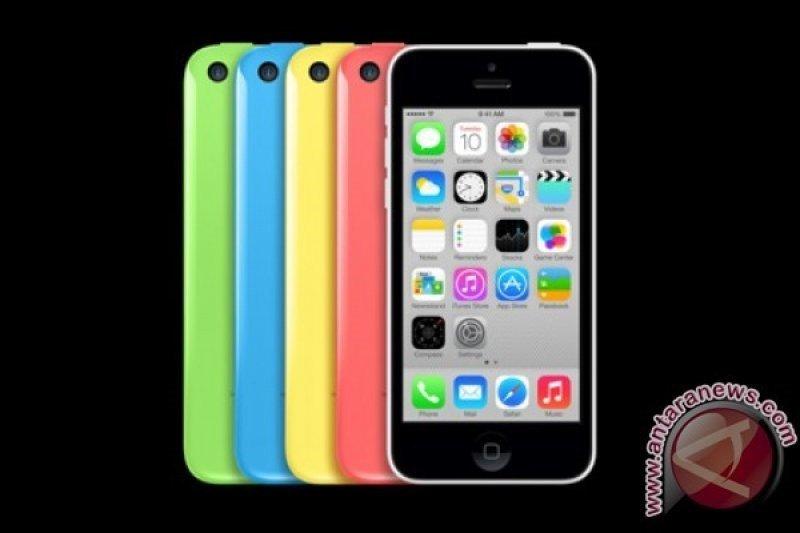 Apple kirim peringatan instal pembaruan untuk pengguna iPhone 5