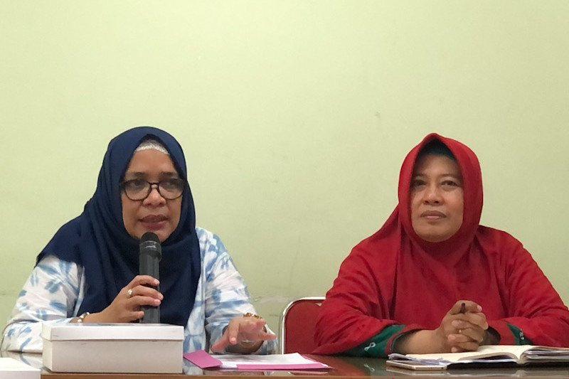 Yogyakarta waspadai leptospirosis dan DBD pada pancaroba