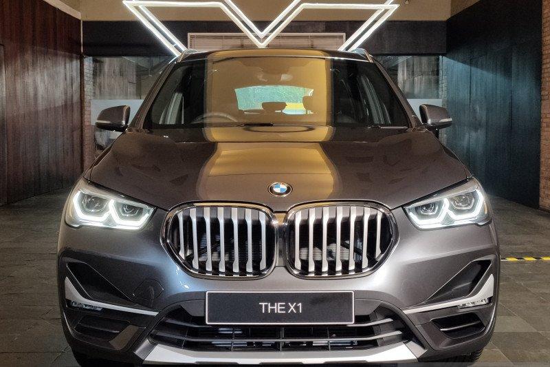 Prediksi tren mobil tahun 2020 di Indonesia