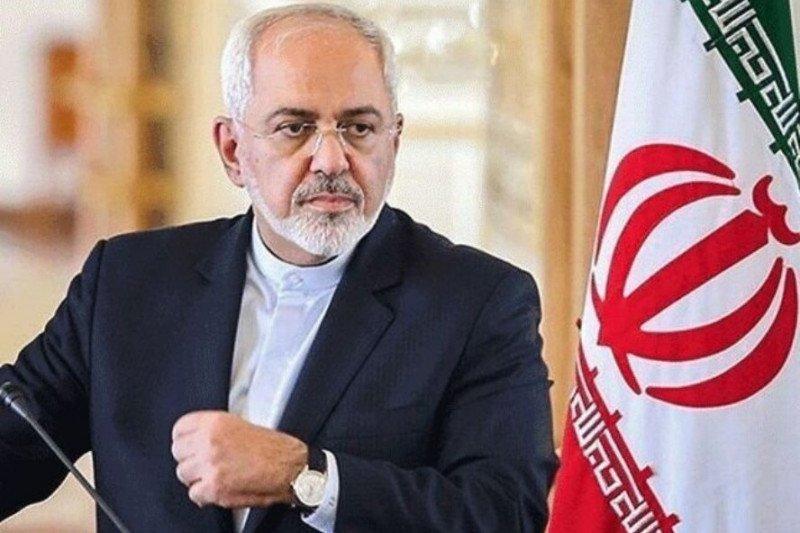 Iran bantah tuduhan Menlu Pompeo yang sebut Teheran dekat dengan al Qaeda