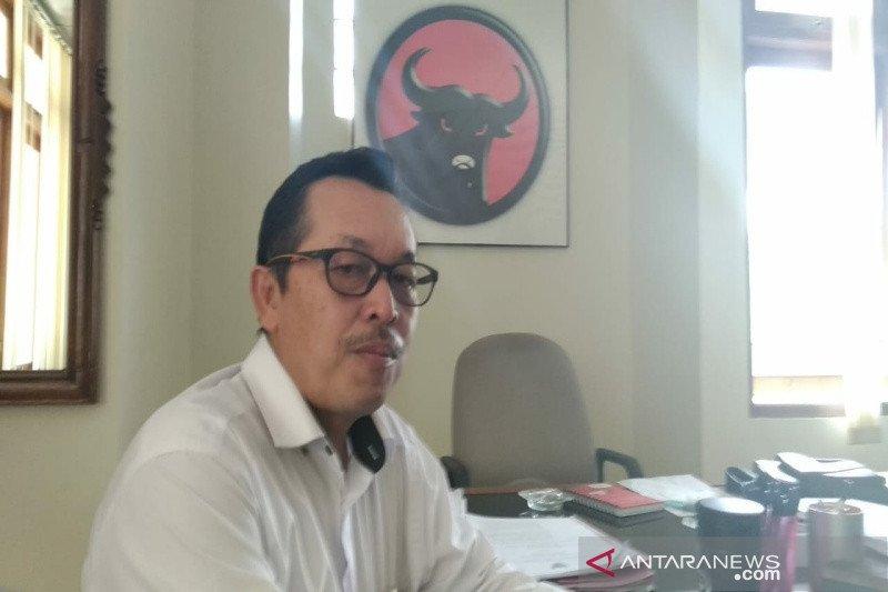 Legislator sebut Dispar Kulon Progo tak miliki konsep kembangkan Kamijoro