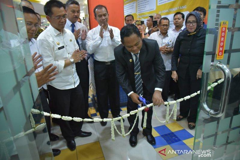 Pemkab Bekasi segera buka Mal Pelayanan Publik