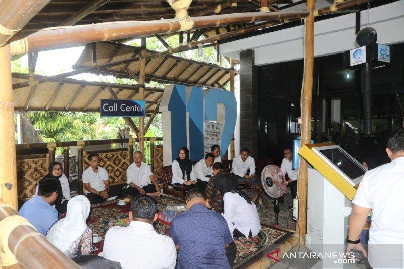 Diskominfo Purwakarta telah pasang jaringan internet di 42 desa