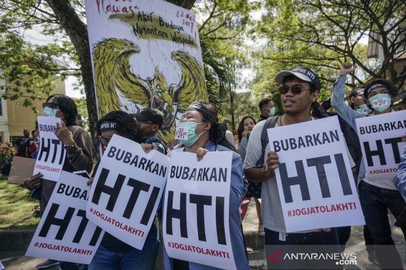 Artikel - Jangan rusak toleransi antarumat beragama di Tanah Flobamora