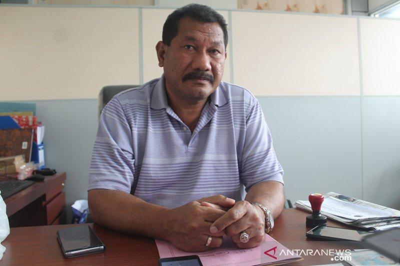 Pemkab Jayawijaya tambah dana untuk biayai kesehatan warga miskin