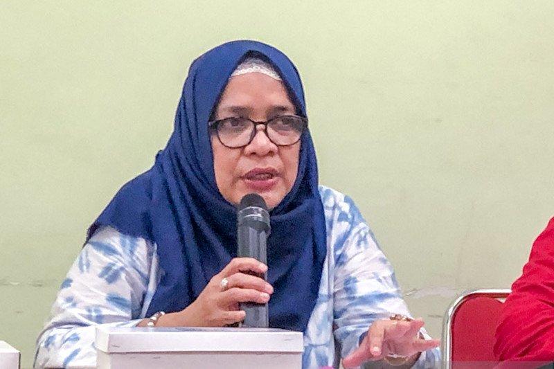 Yogyakarta tingkatkan kewaspadaan hadapi penyakit musim pancaroba